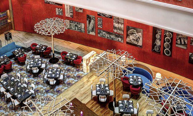 Pullman Vung Tau Hotel (Superior Room)